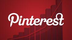 5 Pinterest Strategies That Drive Big Traffic