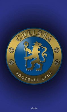 Chelsea Wallpapers, Sports Wallpapers, Chelsea Logo, Chelsea Fc, Chelsea Football, Football Team, English Premier League, Football Wallpaper, Cool Walls