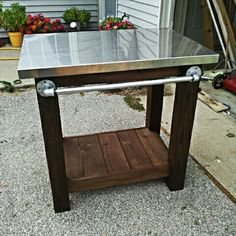 DIY-grill-table-ideas6.jpg (600×600)