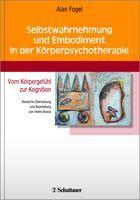 Das Verlagsprogramm umfasst ca. 600 Buchtitel Yoga & Embodiment: Schattauer GmbH Verlag für Medizin und Naturwissenschaften