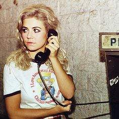 marina and the diamonds, the queen of perfection