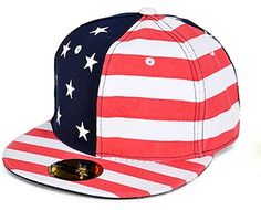 Cheap hop cap, Buy Quality hat american directly from China baseball cap Suppliers: Fashion Street Dance Cool Hip Hop Caps USA Flag Snapback Snap Back Baseball Caps Hats American Flag Street Dance, Hip Hop, Snapback, Mode Cool, Ballet Kids, Flat Hats, Mens Caps, Dance Outfits, Caps Hats