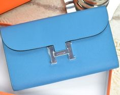 hermes birkin fake - 1000+ ideas about Hermes Wallet on Pinterest | Hermes Handbags ...