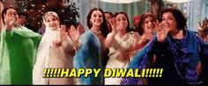 happy dancing diwalit #gif from #giphy Happy Diwali Images, Diwali Gif, Dance, Creative, Kids Zone, Dancing, Prom