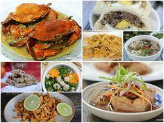 Thực đơn món ngon cả tuần cho bạn (9/1) - http://congthucmonngon.com/215984/thuc-don-mon-ngon-ca-tuan-cho-ban-91.html