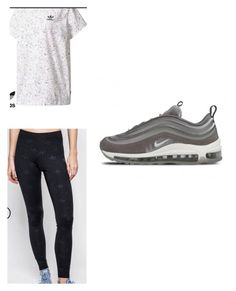 """""""Dance class 3"""" by daria-maria-17 on Polyvore"""