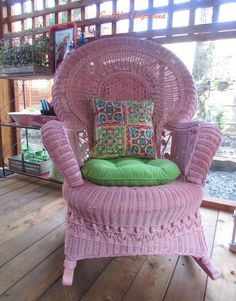 The Top 10 Wicker Furnishings Elle Decor Magazine And
