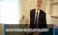 Boyun Fıtıklarının Belirtileri http://www.nihategemen.com/category/uzmanliklar/