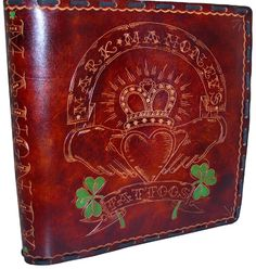 Claddagh Books Art, Claddagh Symbol, Irish Coat Of Arms, Irish Roots, Irish Celtic, Celtic Designs, Tattoo Inspiration, Ireland, Tattoo Ideas