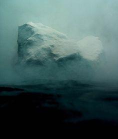 Área Visual: La fotografía de Sonja Braas