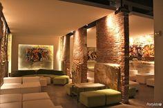 L2 Lounge   www.partyista.com