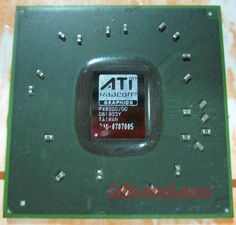 ATI chipset GPU 216-0707005 BGA with balls http://www.htic-tool.com/ati-chipset-gpu-2160707005-bga-with-balls_p1118.html