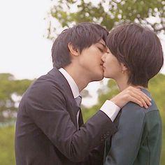 🍺🍶🍐さんはInstagramを利用しています:「このオフ感半端ないっすよね (最初と最後イチオシ) #吉沢亮 #yoshizawaryo」 Ryo Yoshizawa, Romantic Times, Korea Boy, Love Story, Singing, Handsome, Japanese, Dance, Actors