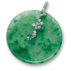 Sotheby's | Auctions - Jewels and Jadeite,jewellery | Sotheby's