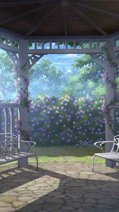 Episode Interactive Backgrounds, Episode Backgrounds, Anime Backgrounds Wallpapers, Cute Backgrounds, Cute Wallpapers, Scenery Background, Fantasy Background, Landscape Background, Casa Anime