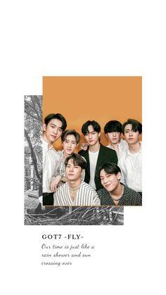 Jaebum Got7, Got7 Yugyeom, Got 7 Wallpaper, Got7 Funny, Got7 Aesthetic, Got7 Mark, Got7 Jackson, Aesthetic Iphone Wallpaper, Jinyoung