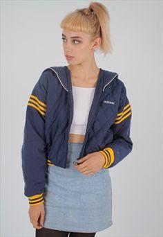 a3abf3d64bfe 17 Best vintage bomber jacket images