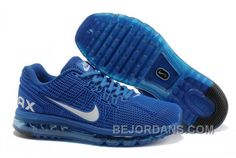 http://www.bejordans.com/free-shipping-6070-off-purchase-2014-new-air-max-2013-running-shoes-for-men-sky-blue-2xg6j.html FREE SHIPPING! 60%-70% OFF! PURCHASE 2014 NEW AIR MAX 2013 RUNNING SHOES FOR MEN SKY BLUE 2XG6J Only $95.00 , Free Shipping!