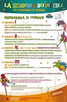 Sunday at the Hippodrome of Agnano - Napoli Unplugged