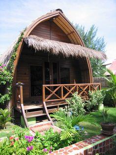 Blog - Un itinéraire et les meilleures adresses pour un voyage responsable et hors des sentiers battus à Lombok (Bali) | Viatao