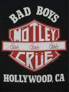 Still my favorite tour shirt. got this one was well tour shirt 16.3.2013…