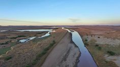 The first light of the day kisses the Orange River in Bethulie. by lloydkoppel Free State, Car Rental, One Light, Travel Around, Kisses, South Africa, Growing Up, Landscapes, Country Roads