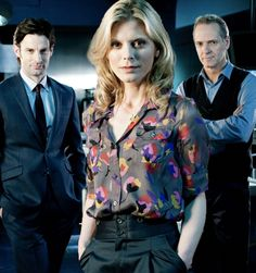Emilia Fox Silent Witness, Detective, Edward Fox, Bbc Tv, Tv Times, British Actresses, Great British, Favorite Tv Shows, Movie Tv