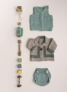 Ravelry: Beatrix pattern by Courtney Kelley