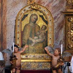 Simone_dei_crocifissi,_madonna_della_vittoria,_1356-70_