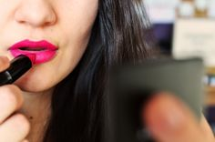 11 Makeup Tips That Can Enhance Any Look, No Matter What