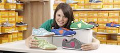 Karriere Graceland, Adidas Stan Smith, Adidas Sneakers, Fashion, Career, Shoe Boots, Women's, Adidas Tennis Wear, Moda