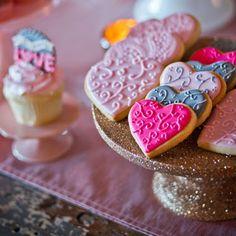 dulces personalizados - Buscar con Google