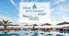 How Myconian are you?