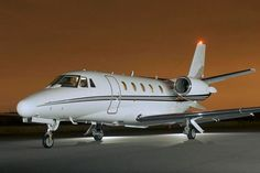 Cessna Citation XLS http://westpalmjetcharter.com/private-jets/mid-size-jets/cessna-citation-xls/ #privatejet #jetcharter #corporatetravel