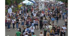 OK/Gun Rights: Judge says city can't prohibit gun carriers at Norman Music Festival - http://www.gunproplus.com/okgun-rights-judge-says-city-cant-prohibit-gun-carriers-at-norman-music-festival/