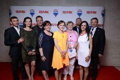 Pár fotografií našich kolegov z Česko-Slovenské RE/MAX Convention 2016 :-) http://www.re-max.sk/benard