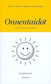 lataa / download ONNENTAIDOT epub mobi fb2 pdf – E-kirjasto
