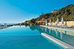 Crete Rethymnon, Spa, Greece, Outdoor Decor, History, Travel, Everything, Greece Country