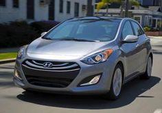 300 millones de multa para Kia y Hyundai en EE.UU.