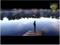 BARRANCAS DEL COBRE te dice.  Si quieres vivir una experiencia cercana con la naturaleza, no puedes dejar de visitar los valles que rodean Creel, así como el Lago de Araceco. ¡Buen viaje! www.chihuahua.gob.mx/turismoweb