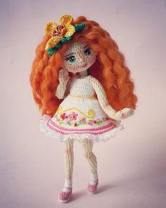 81 отметок «Нравится», 4 комментариев — ( otzguadolls ) amigurumi (@bukebebek) в Instagram: «Duyamadım tatlım bi şey mi...? Dedin...  #amigurumi #weamiguru #crochet…»