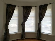 Relax, Curtains, Home Decor, Blinds, Keep Calm, Interior Design, Draping, Home Interior Design, Window Scarf