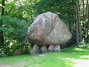 Dolmens of North America - Bing Images