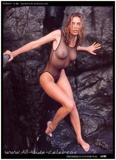 http://www.all-nude-celebs.us/db1/frederique-van-der-wal/frederique-van-der-wal_11.jpg