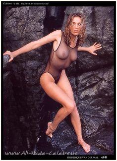 http://www.all-nude-celebs.us/db1/frederique-van-der-wal/frederique-van-der-wal_11.jpg