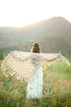 Megan Robinson | Fine Art Photography