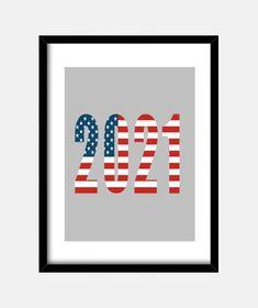 2021 - memories American Flag, Company Logo, Memories, T Shirts, Memoirs, Souvenirs, American Fl, American Flag Apparel, Remember This
