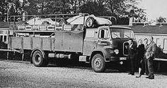 """Résultat de recherche d'images pour """"man 635 renntransporter porsche"""""""