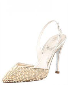 Shoes #1119279   Weddbook