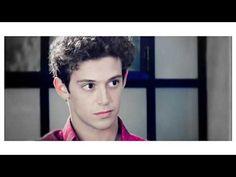 Soy Luna-luna y Matteo❤ - YouTube